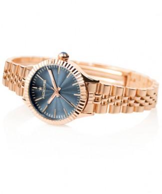 luxury gold blu