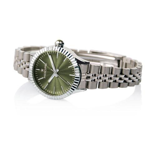 luxury verde