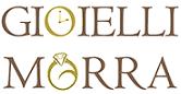 Gioielli Morra