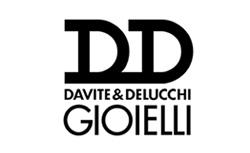 Davite Delucchi