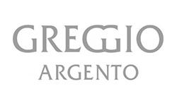Greggio