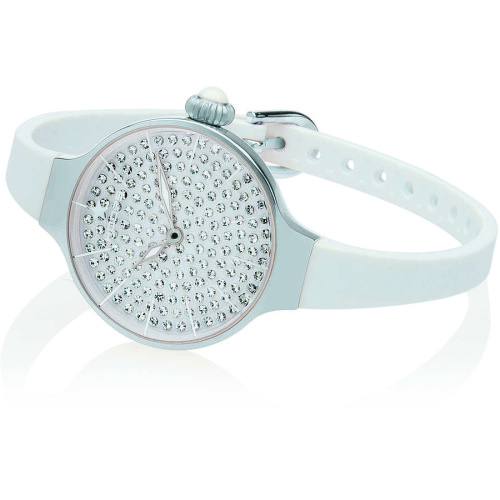 orologio-solo-tempo-donna-hoops-cherié-diamonds-160-2593lbs02_231963