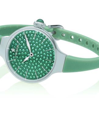 orologio-solo-tempo-donna-hoops-cherié-diamonds-160-2593lbs03_231964