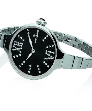 orologio-solo-tempo-donna-hoops-cherie-midi-2570lc-d01_231938