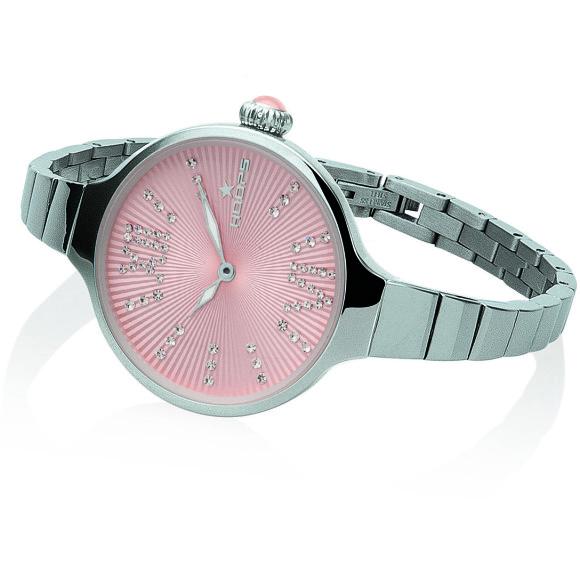 orologio-solo-tempo-donna-hoops-cherie-midi-2570lc-d03_231940