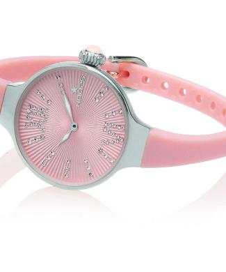 orologio-solo-tempo-donna-hoops-cherie-midi-2570ld03_231932